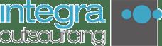 Integra Outsourcing